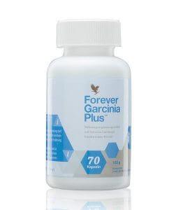 Forever Living Clean 9 Reviews - forever garcinia plus